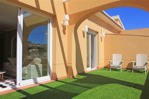 apartamentos el sol apartamentos miramar de montecala cumbre del sol en