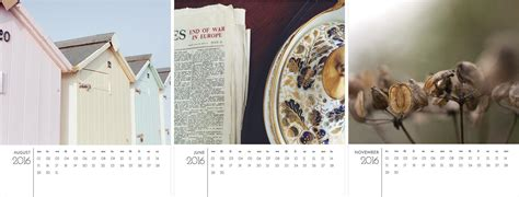 photo calendar template a free 2016 calendar template for photoshop angie muldowney