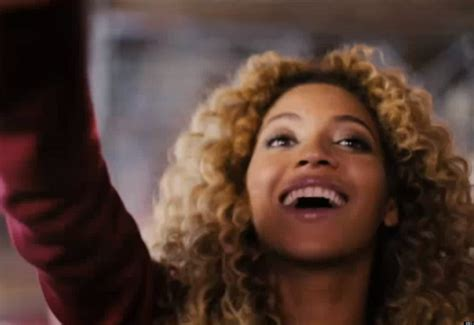 Beyonce Biography Movie | beyonce s life is but a dream gets a new trailer video