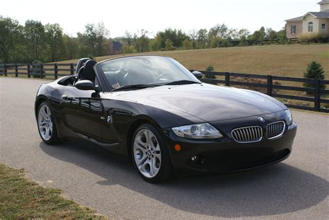 how make cars 2005 bmw z4 spare parts catalogs bmw z4 3 0i 2005 auto images and specification