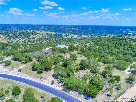 Land For Sale Comfort by Comfort Land For Sale Hill Country Real Estate