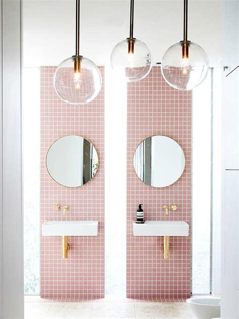 piastrelle per doccia oltre 25 fantastiche idee su piastrelle per doccia su