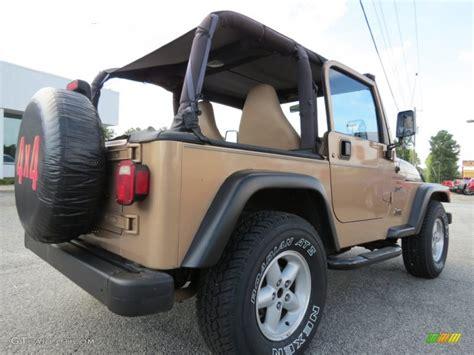 sand jeep for jeep wrangler desert sand color images
