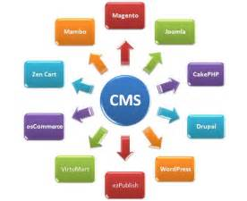 Open Source Development Technical Way To Maintain And Manage The Website by Cms 171 Fsa Inc