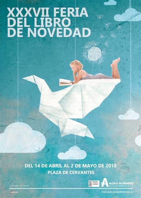gratis libro dancing the dream para leer ahora feria del libro de novedad de alcal 225 de henares 2018 dream alcal 225