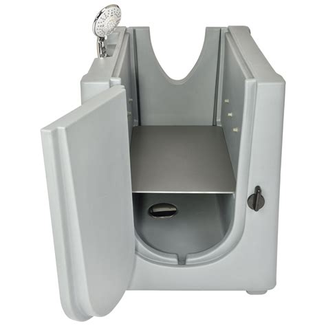 dog bathtubs for home home pet spa dog wash bath