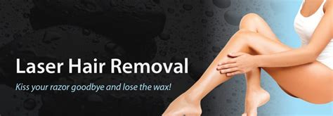 ipl hair removal clinic laser hair removal wade laser clinic