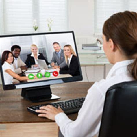 Bewerbungsgesprach Per Skype Vorstellungsgespr 228 Ch Per Skype Chat So Klappt S