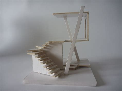 design concept model beyond representation architectural design 5 initial