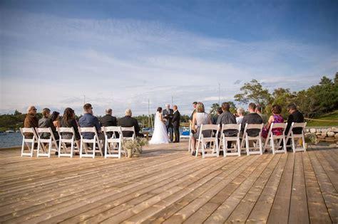 13 best Nova Scotia Wedding Venues images on Pinterest