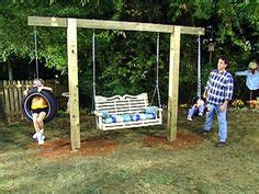 how to hang tire swing 1000 ideas about tire swings on pinterest diy tire