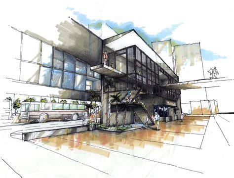 enhanced home design drafting 156 best architectural renderings images on pinterest