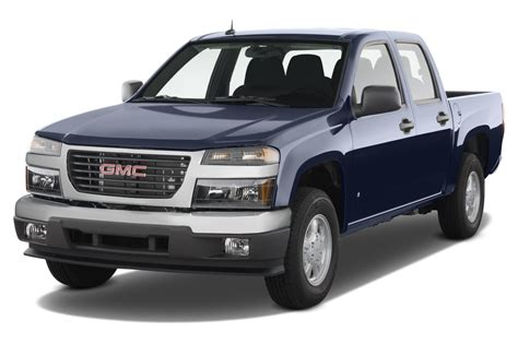 all car manuals free 2010 gmc canyon free book repair manuals service manual 2010 gmc canyon how to replace the head gasket 2010 gmc canyon reviews and