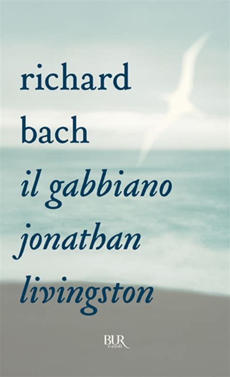 il gabbiano jonathan livingston ebook libro il gabbiano jonathan livingston di richard bach