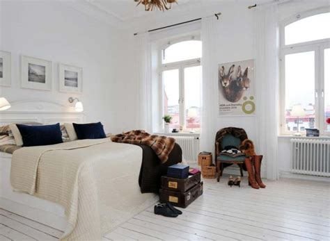 Scandinavian Interior Design Bedroom Scandinavian Style Master Bedrooms Master Bedroom Ideas