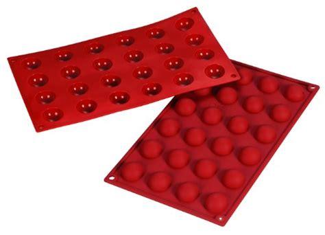 50502 Pink 50 Pc X Food Tray Foodgrade Pack Tray Makanan mold bakeware