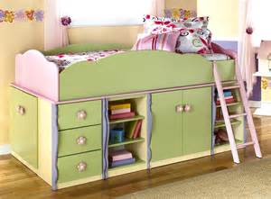 Doll House Bunk Bed by Dollhouse Loft Bunk Bed Plans Plans Free