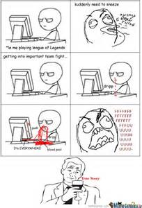 Nosebleed Meme - nosebleed memes best collection of funny nosebleed pictures
