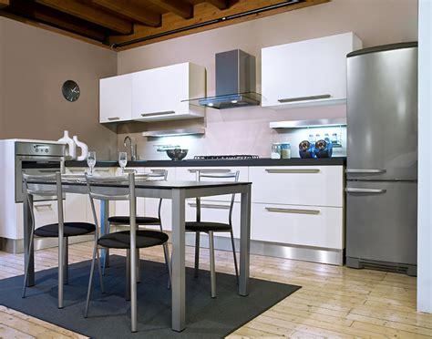 map cucine borgosatollo cucine della map cucine di brescia fabbrica cucine a brescia