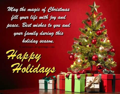 holiday wishes  greetingscom