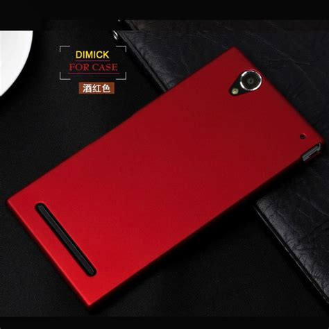 Casing Silicon Sofcase Hardcase Sony Xperia T2 T3 1 buy wholesale t2 from china t2 wholesalers aliexpress