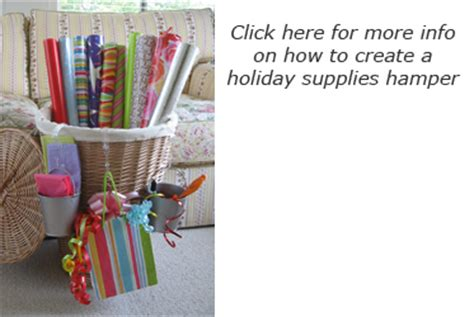 How To Wrap A For Storage by Wrapping Paper Storage Ideas Products Free Shipping
