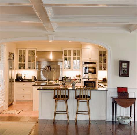como decorar tu casa al estilo americano
