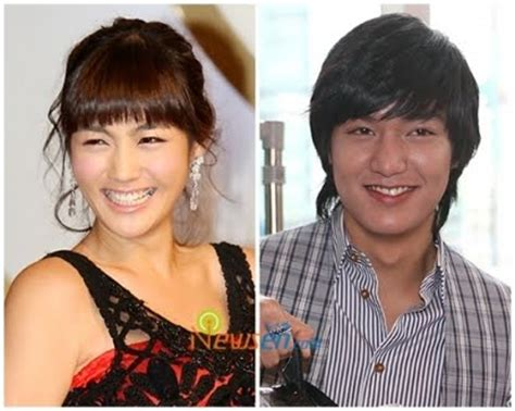 who is lee min ho dating my everything 이민호 who lee min ho s girlfriend