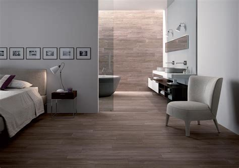 bathroom springvale metric tile co pty limited floor tiles wall tiles 38