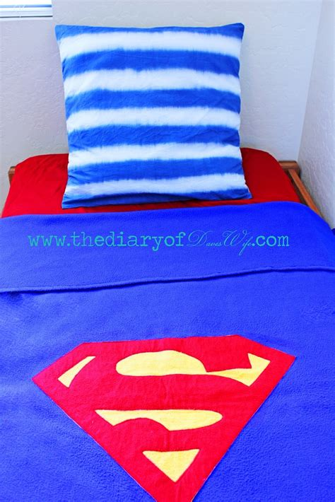 superman bedding 17 best images about superman bedroom on pinterest