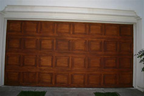Home Depot Garage Doors Prices Garage Doors Home Depot Size Of Living Roomwood Doors Lowes Roll Up Garage Doors Home Depot