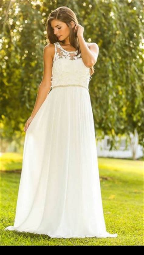 Maxi Style Wedding Dresses by Dress White Dress White Maxi Dress Maxi Dress Feathers