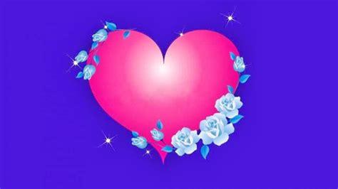 imagenes de corazones tiernas imagenes de corazones tiernos para descargar im 225 genes