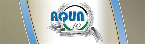 Aqua Plumbing Las Vegas by Aqua Plumbing Air In Sarasota Fl Whitepages
