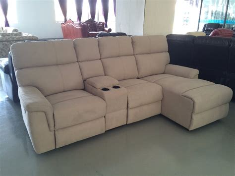couch purchase living room furniture lazy boy recliner chair couch bed