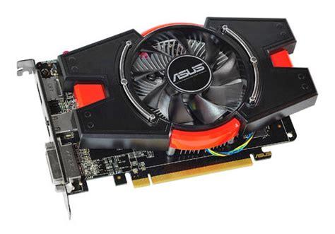 Vga Amd Radeon Hd 7700 review vga amd radeon hd 7750 hd 7000 tanpa konektor daya yang bertenaga dan murah jagat review
