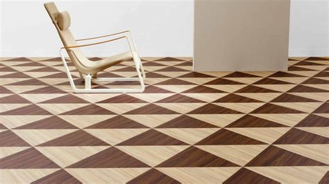 floor pl panele i p蛯ytki winylowe flexfloor