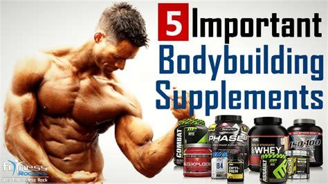 1 supplement for bodybuilding bodybuilding supplements side effects www pixshark