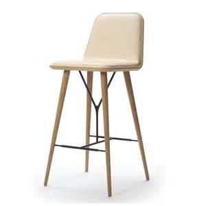 manhattan beige wooden bar stool australia boho bar stools