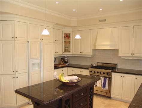 ways to refinish kitchen cabinets refinish kitchen cabinets wood optimizing home decor