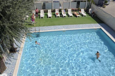 hotel gabbiano senigallia fersinaviaggi it hotel gabbiano senigallia ancona