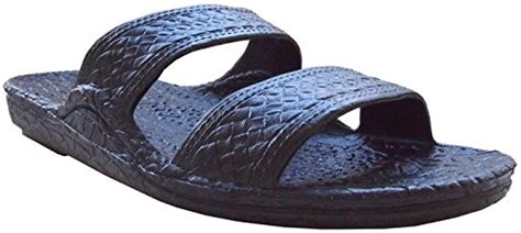 air jesus sandals pali hawaii jesus sandal black 12 m us chickadee solutions
