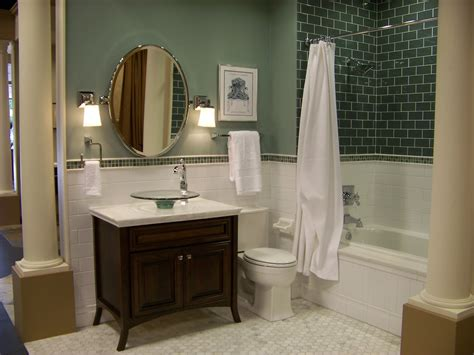 bathroom stores in toronto top 28 bathroom tile store the top 10 kitchen and