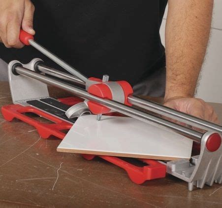 25 best ideas about tile cutter on easy