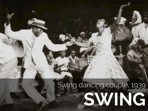 definition of swing dance swing rhythm music definition 28 images answers the