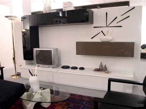 box soggiorni soggiorno spazio box pianca soggiorni a prezzi scontati