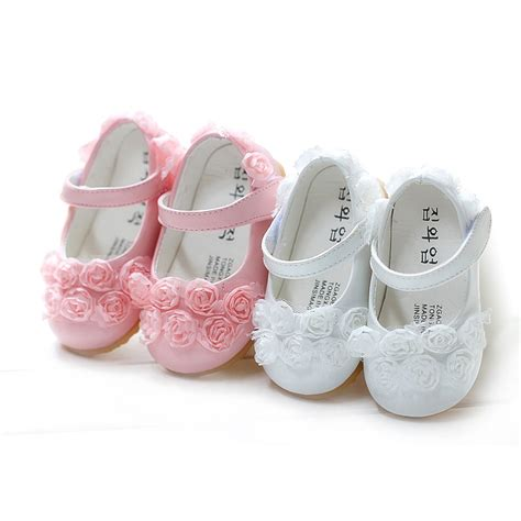 Chambre D Enfant Fille 2365 by Chaussures Bebe Fille Image