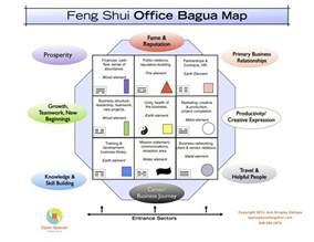 Feng Shui eades discount wallpaper amp fabric blog 187 blog archive