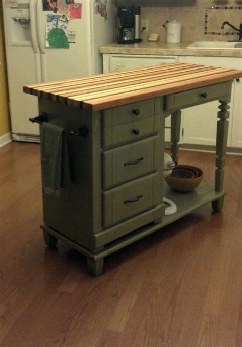 fabriquer un bureau pas cher fabriquer un 238 lot de cuisine 35 id 233 es de design cr 233 atives