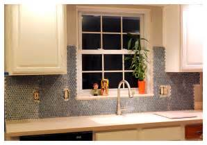 Kitchen Window Backsplash by 25 Best Kitchen Backsplash Around Window 2016